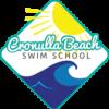 Cronulla Beach Swim School