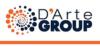 D'Arte Group