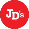 JDs Bar and Grill