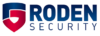 Roden Security